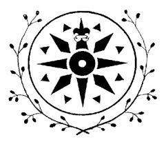 24-timerssejlads-logo