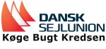 KoegeBugtKredsen_logo2