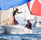 SailorsCup_BSS_2015_134x134