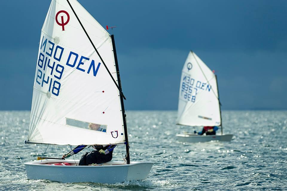 Kredsmesterskab 2015-optimist-sejlnr-8367-VSK-vinder_MogensHansen