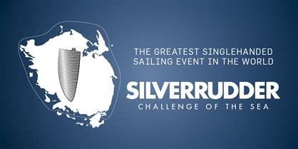 Silverrudder 2015_logo1