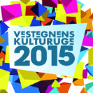 kulturuge_2015-logo_web_134x134