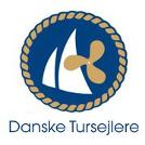 Danske Tursejlere logo_134x134px