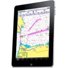 Elektronisk navigation med iPad_134x134px