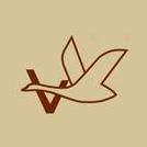 VallensbækHavn logo_134x134px