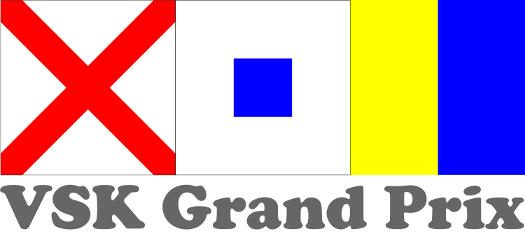 VSK Grand Prix-logo_ny_W525px