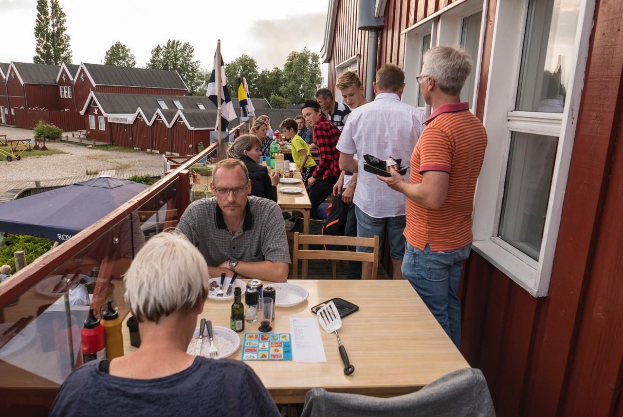 Skt Hans 2016_4 (Peter Ambs)