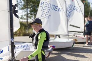 Kredsmesterskab 2016 (Mogens Hansen) 01