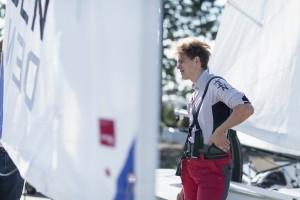 Kredsmesterskab 2016 (Mogens Hansen) 22