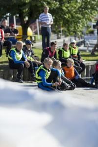 Kredsmesterskab 2016 (Mogens Hansen) 25