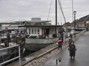 2017 Fotoklubben Kaj C. Andersen