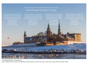 2016 Fotoklubben Danmarkssangen 2