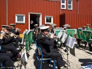 Aaben-havn_05-06-2015_16_MG_9690