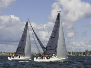 Sejlsportsligaen-2014-2