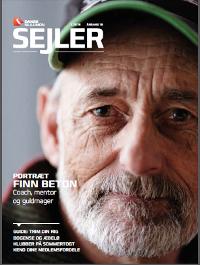 Sejler_1-2015_W200px