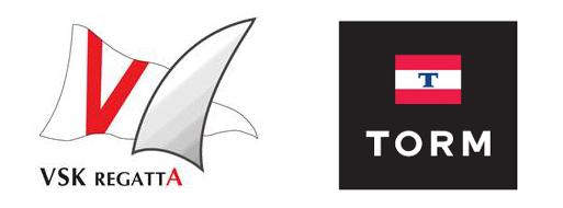 TORM JPG 2015 logoer