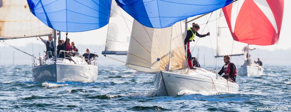 SailorsCup_BSS_2015