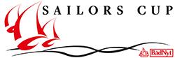 sailors_cup-logo_j3modul