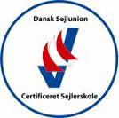 Sejlerskole-logo_133x134
