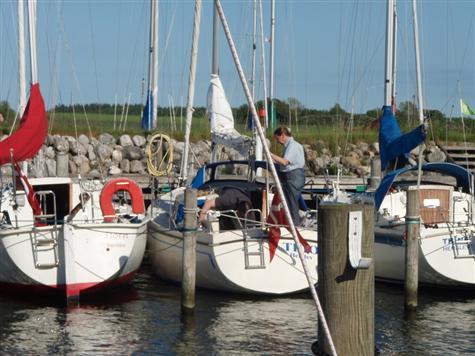 2010 - sejlerskolens tur til herslev 8