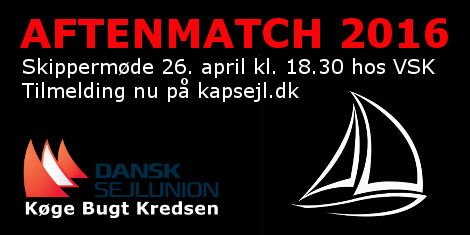 Aftenmatch2016_FB