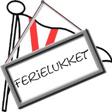 Ferielukket_225x225px