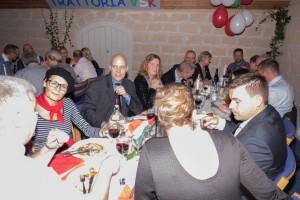 Italienfest_nov_2015_3