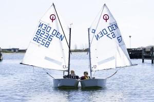 Konkurrenter og kammerater (Mogens Hansen)
