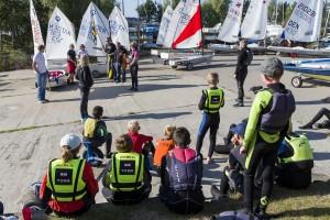 Kredsmesterskab 2016 (Mogens Hansen) 03