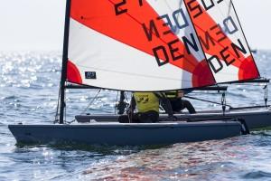Kredsmesterskab 2016 (Mogens Hansen) 10