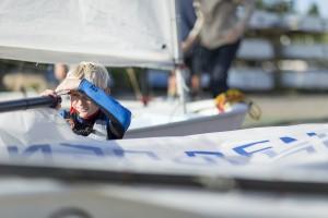 Kredsmesterskab 2016 (Mogens Hansen) 16