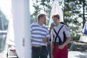 Kredsmesterskab 2016 (Mogens Hansen) 23