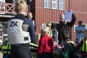Kredsmesterskab 2016 (Mogens Hansen) 24