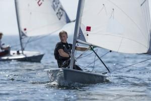 Kredsmesterskab 2016 (Mogens Hansen) 36
