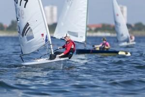 Kredsmesterskab 2016 (Mogens Hansen) 42