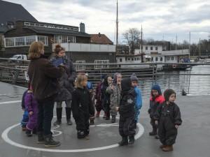 2017 Fotoklubben Frede Rasmussen