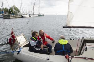 Sejlerskole prøve 2019 (11 of 15)