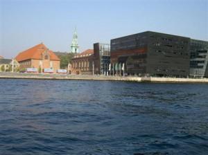 2005 - masten af tur 13