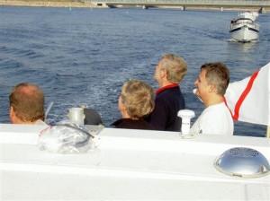 2005 - masten af tur 5