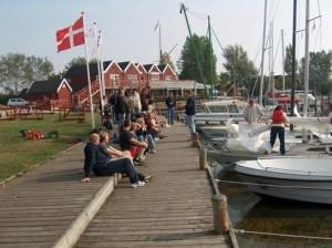 2008 - sejlerskole eksamensdag 13