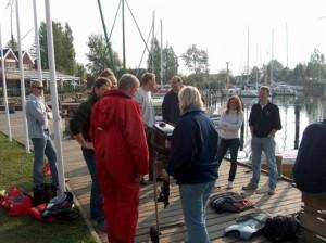 2008 - sejlerskole eksamensdag 9