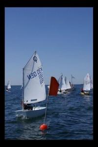 2008 - ungdom vsk grand prix 11
