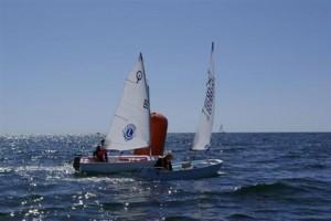 2008 - ungdom vsk grand prix 18