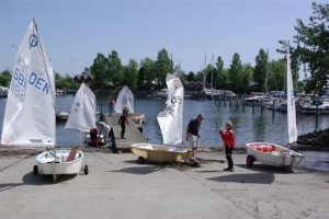 2008 - ungdom vsk grand prix 2