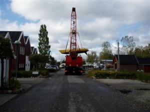 2009 - sejlerskole baadoptagning 4