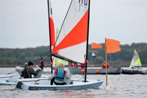 2009 - ungdom harboe cup 48