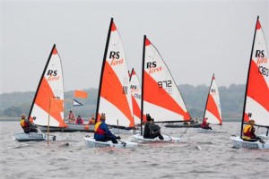 2009 - ungdom harboe cup 54