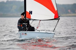 2009 - ungdom harboe cup 57