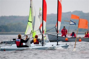 2009 - ungdom harboe cup 59