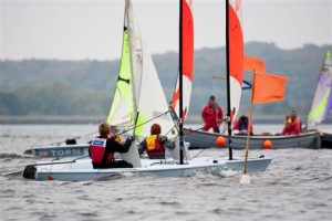 2009 - ungdom harboe cup 60